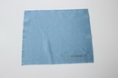 Custom Microfiber Cleaning Cloth, 4