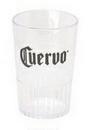 1.5 Oz. Clear Sampler/ Shot Glass