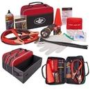 Custom Roadside Emergency Kit