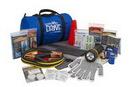 Custom Auto Safety Kit, 14