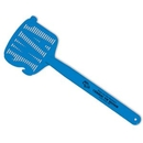 Custom Swat Fly Swatter, 15