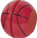 Custom Basketball Sports Ball Yo-Yo, 2 1/4