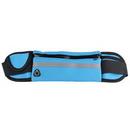Custom Sports Running Pouch Belt, 27 1/2