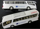 Custom Bus, Coach Bus, Tour Bus, Modern Bus, 7