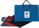 Custom Conference Bag (15-1/2