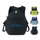 Gear Pack, Personalised Backpack, Custom Logo Backpack, Advertising Backpack, Promotional Backpack, 12