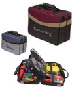 Custom Road Rescuer Bag, 15
