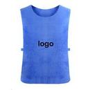 Custom Cooling vest, 24.4
