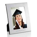 Custom Bremmer Photo Frame (5