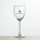 Custom Albany 81/4 oz Wine