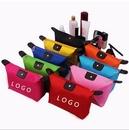 Custom Cosmetic Vanity Bag, 10 3/5
