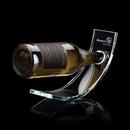Custom Benevento Wine Holder