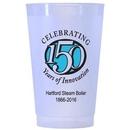 Custom 24 Oz. Unbreakable Cups - The 500 Line
