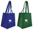 Custom Non Woven Tote Bag