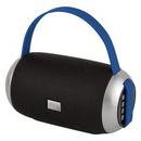 Custom Jam Sesh Wireless Speaker, 6