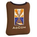 Custom Maglione Sleeve for iPad Mini (1 Color), 6 3/8