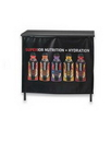 Custom Digitally Printed Folding Bar, 39