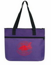 Custom All Purpose Tote Bag