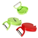 Custom Foldable Fruit Peeler, 2.9