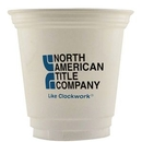 Custom 12 Oz. Beverage Foam Cup