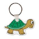 Custom Turtle Animal Key Tag