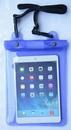 Custom Tablet Pouch, 10