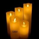 Custom LED Candle, 2