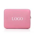 Custom Neoprene Laptop Bag, 12 1/2