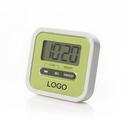 Custom Classic Countdown Timer Magnetic Digital Kitchen Timer.