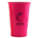 Custom 16 Oz. Double Wall Party Cup