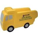 Custom Dump Truck Stress Reliever