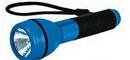 Custom Two Tone Flashlight, 6
