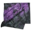 Custom Tie Dye Bandanna