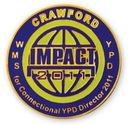 Custom Photo Etched Soft Enamel Lapel Pins (1 1/2