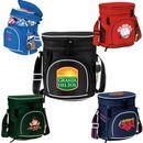 Custom 12-Pack Cooler Bag, 9.25