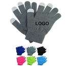 Custom 3 Fingers Touch Screen Glove, 7
