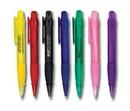 Custom Aspen Retractable Pen