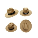 Custom Cowboy Summer Hat, 23