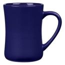 Custom 15 Oz. Coffee House Mug, 4 7/8
