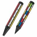 Custom Puzzle Pen