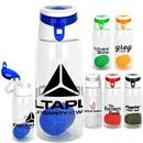 Custom Trendy 25oz. Bottle with Floating Infuser, 3