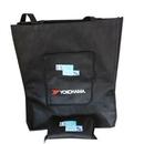 Custom Folding Non-Woven Tote Bags