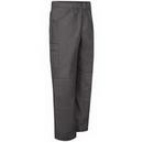 Custom Shop Pant