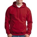 Custom Gildan Adult Heavy Blend Hooded Sweatshirt