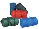 Custom Polyester Roll Bag (18