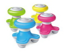 Custom USB Electric Massage Tool, 3 9/10