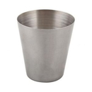 Custom Stainless Steel Shot Glass