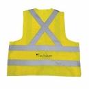 Custom Safety Vest