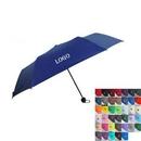 Custom Mini Portable Folding Umbrella, 42
