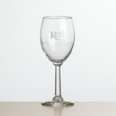 Custom Fairview 8oz Wine